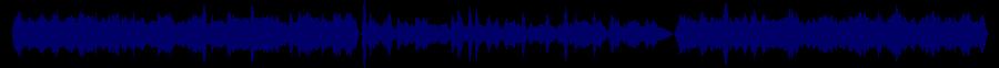 waveform of track #30455
