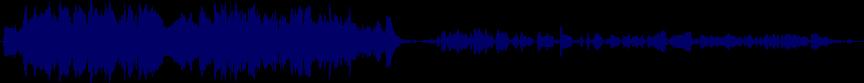 waveform of track #30461