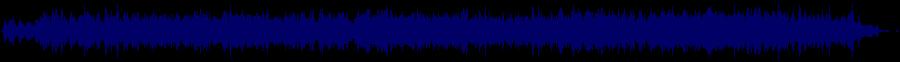 waveform of track #30467