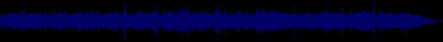 waveform of track #30474