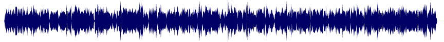 waveform of track #30478