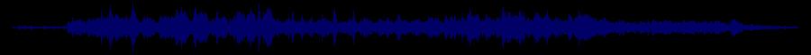 waveform of track #30483