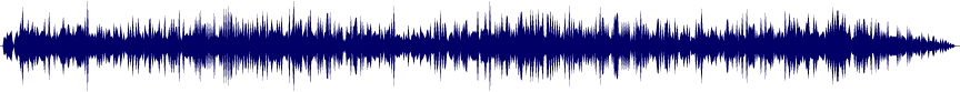 waveform of track #30488