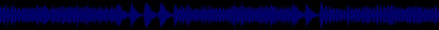 waveform of track #30489