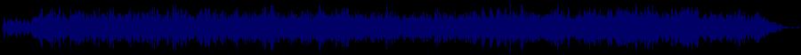 waveform of track #30494