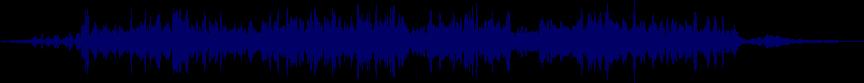 waveform of track #30499