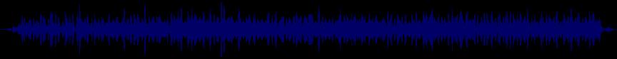 waveform of track #30511