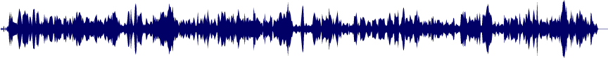 waveform of track #30518