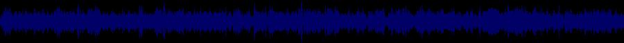 waveform of track #30545
