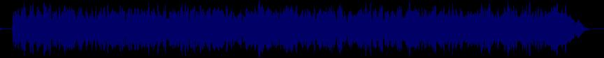 waveform of track #30546