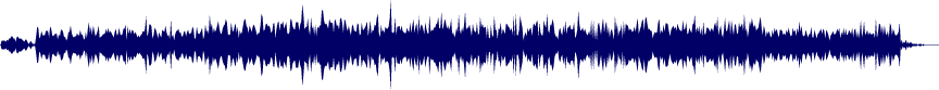 waveform of track #30547