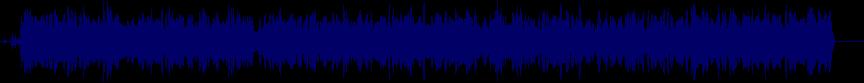 waveform of track #30548