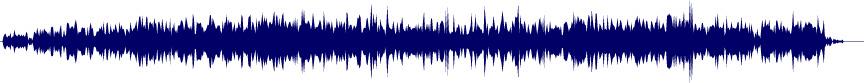 waveform of track #30557