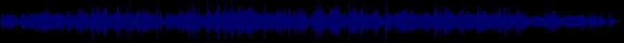 waveform of track #30563