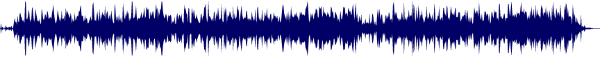 waveform of track #30572