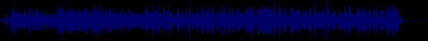 waveform of track #30586