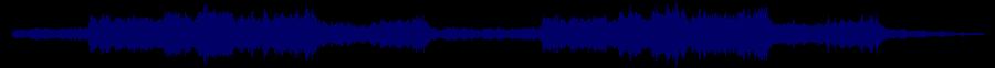 waveform of track #30589