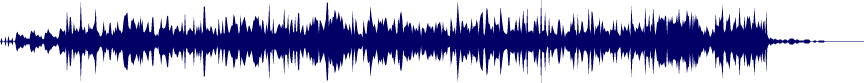 waveform of track #30595