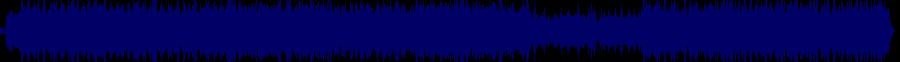 waveform of track #30610