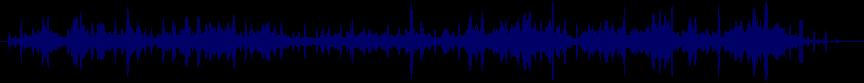 waveform of track #30615