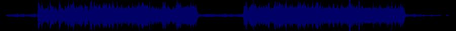waveform of track #30617