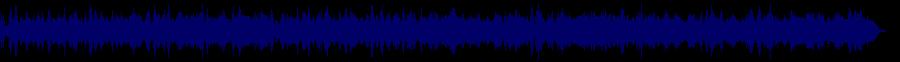 waveform of track #30620