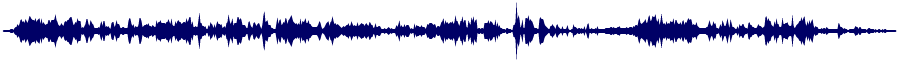 waveform of track #30624
