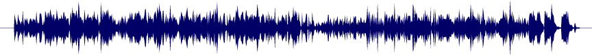 waveform of track #30629