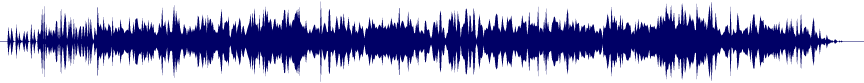 waveform of track #30631