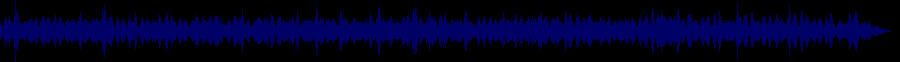 waveform of track #30637