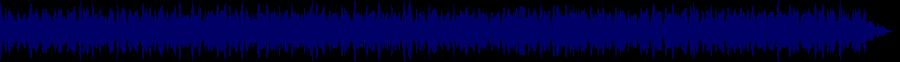 waveform of track #30640
