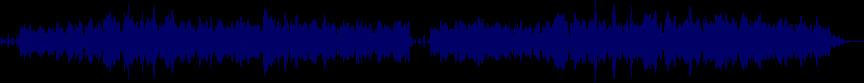 waveform of track #30642