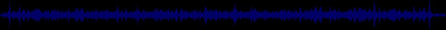 waveform of track #30644