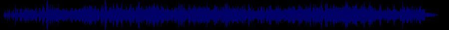 waveform of track #30645