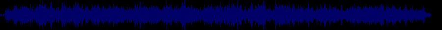 waveform of track #30646