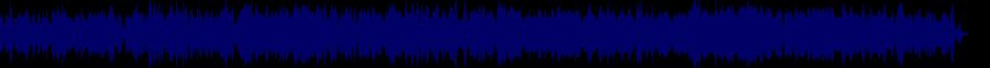waveform of track #30650