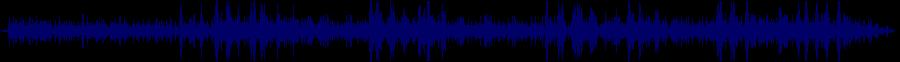 waveform of track #30659