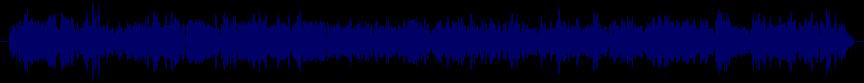 waveform of track #30673