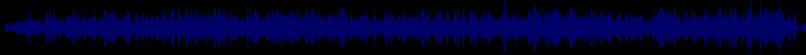 waveform of track #30675