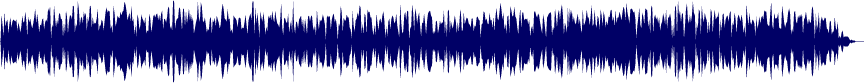waveform of track #30682