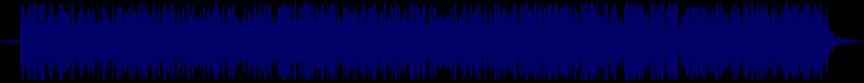 waveform of track #30683