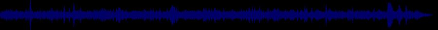 waveform of track #30685