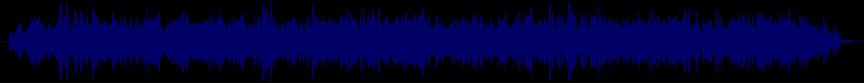 waveform of track #30697
