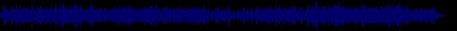 waveform of track #30699