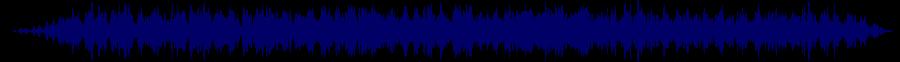 waveform of track #30737