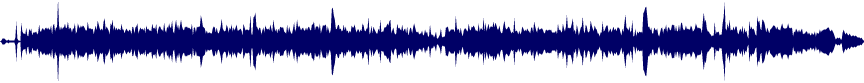waveform of track #30741