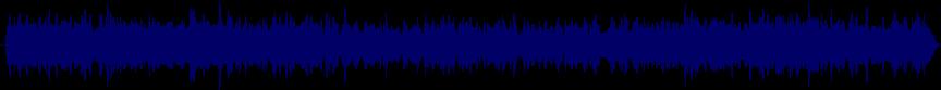 waveform of track #30746