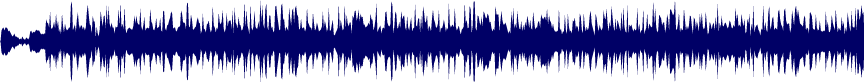 waveform of track #30755