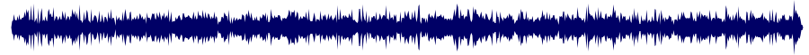 waveform of track #30785