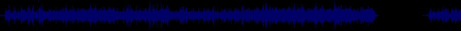 waveform of track #30790